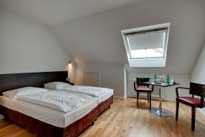 Günstige Hotelzimmer in Heidelberg buchen