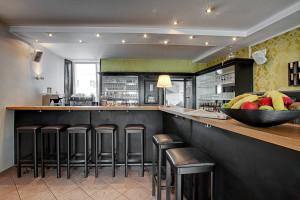 Restaurant und Sportsbar in Heidelberg