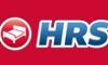 HRS – Hotel Reservation Service