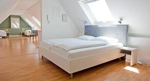 boarding house heidelberg